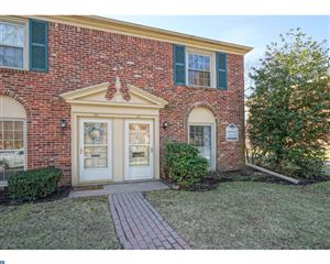 Featured picture for the property 7128652