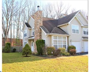 Featured picture for the property 7131652