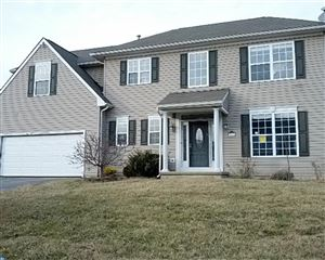 Featured picture for the property 7129653