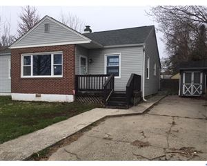 Featured picture for the property 7164653
