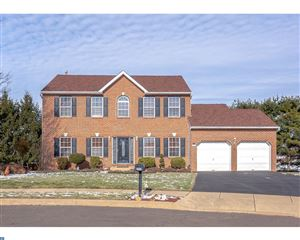 Featured picture for the property 7115654