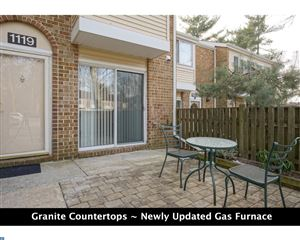 Featured picture for the property 7101655