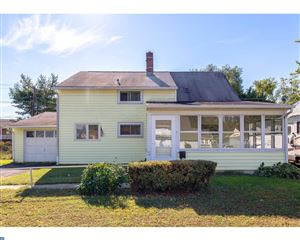Featured picture for the property 7067656