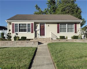 Featured picture for the property 7069656