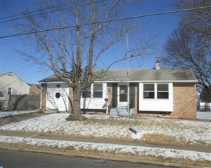 Featured picture for the property 7115659