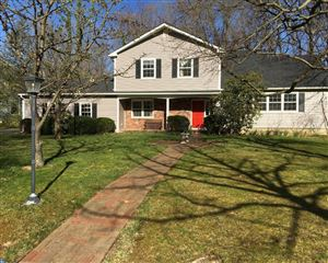 Featured picture for the property 7165659