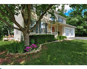 Featured picture for the property 7015660