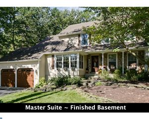 Featured picture for the property 7062660