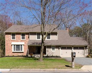 Featured picture for the property 7167660