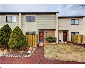 Featured picture for the property 7113662