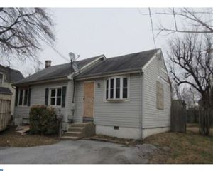 Featured picture for the property 7129664