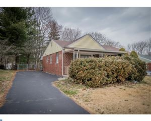 Featured picture for the property 7144664