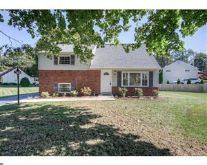 Featured picture for the property 7071666