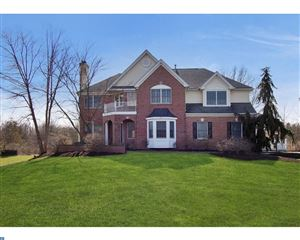 Featured picture for the property 7160666