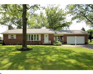 Featured picture for the property 7041667