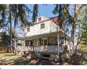 Featured picture for the property 7139667