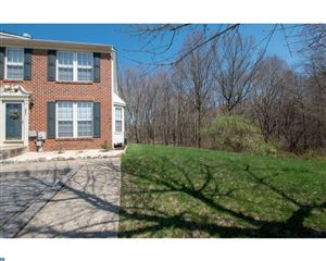 Featured picture for the property 7165667