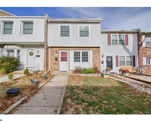 Featured picture for the property 7092668