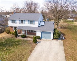 Featured picture for the property 7148668