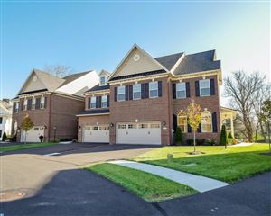 Featured picture for the property 7089670