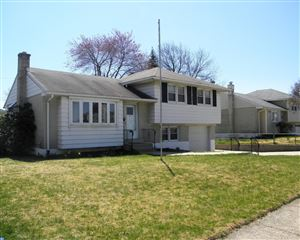 Featured picture for the property 7165670