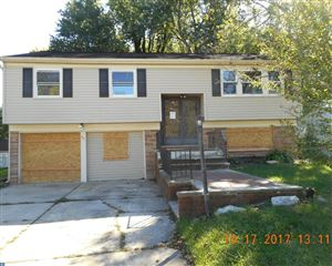 Featured picture for the property 7070671