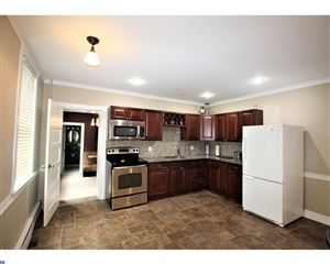 Featured picture for the property 7037672