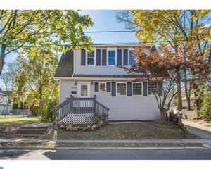 Featured picture for the property 7085672