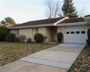 Featured picture for the property 7093672