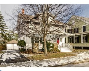 Featured picture for the property 7112673