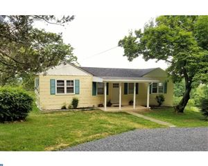 Featured picture for the property 7008675