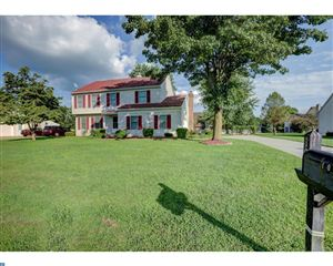 Featured picture for the property 7037675