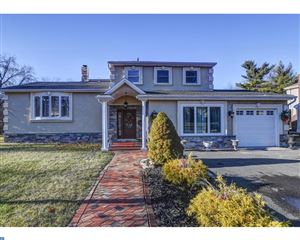 Featured picture for the property 7113675