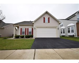 Featured picture for the property 6951676