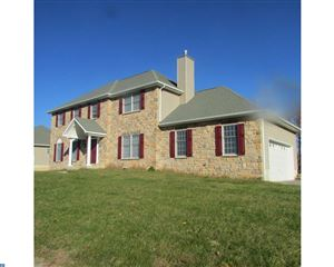 Featured picture for the property 7162677