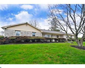 Featured picture for the property 7165678