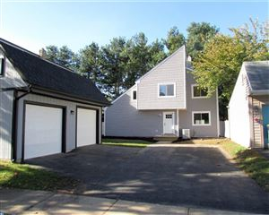 Featured picture for the property 7072679