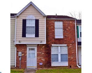 Featured picture for the property 7114679