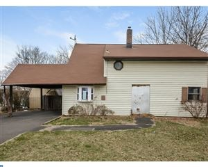 Featured picture for the property 7146679