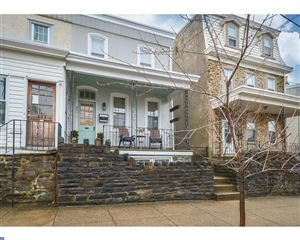 Featured picture for the property 7164679