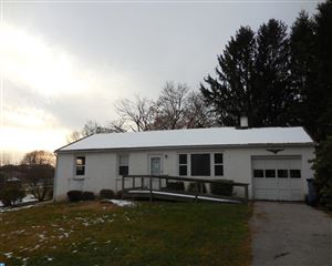 Featured picture for the property 7094680