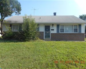 Featured picture for the property 7038682