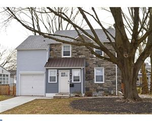 Featured picture for the property 7128682