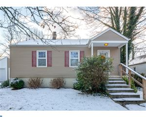 Featured picture for the property 7094683