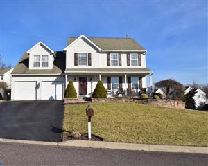 Featured picture for the property 7129683