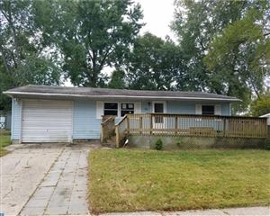 Featured picture for the property 7069688