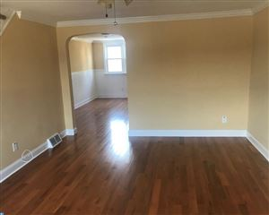 Featured picture for the property 7142688