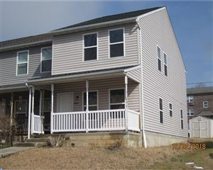 Featured picture for the property 7130690