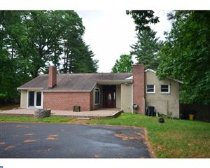 Featured picture for the property 7060691