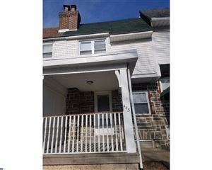 Featured picture for the property 7163691